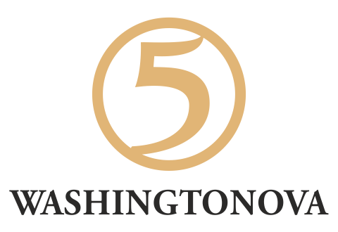 washingtonova5.cz
